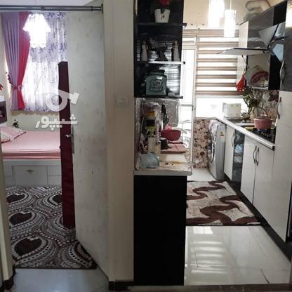 فروش آپارتمان 55 متر در کمیل در گروه خرید و فروش املاک در تهران در شیپور-عکس10