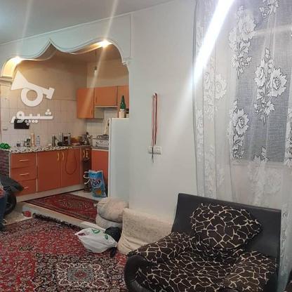 فروش آپارتمان 55 متر در کمیل در گروه خرید و فروش املاک در تهران در شیپور-عکس2