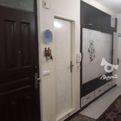 فروش آپارتمان 55 متر در کمیل در گروه خرید و فروش املاک در تهران در شیپور-عکس7