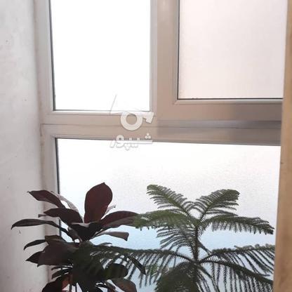 فروش آپارتمان 55 متر در کمیل در گروه خرید و فروش املاک در تهران در شیپور-عکس11