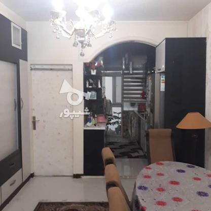 فروش آپارتمان 55 متر در کمیل در گروه خرید و فروش املاک در تهران در شیپور-عکس13