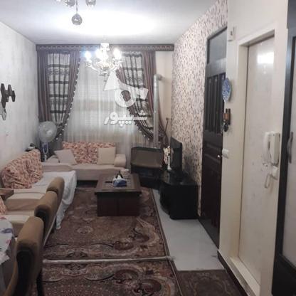 فروش آپارتمان 55 متر در کمیل در گروه خرید و فروش املاک در تهران در شیپور-عکس12