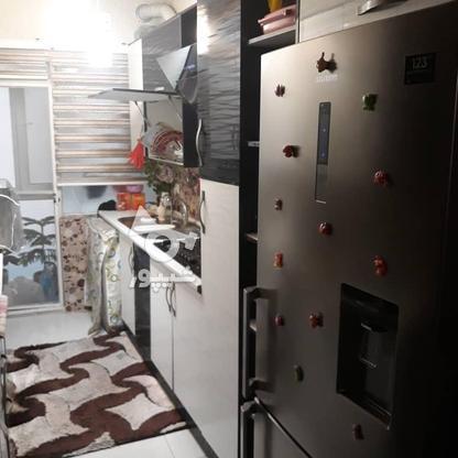 فروش آپارتمان 55 متر در کمیل در گروه خرید و فروش املاک در تهران در شیپور-عکس16