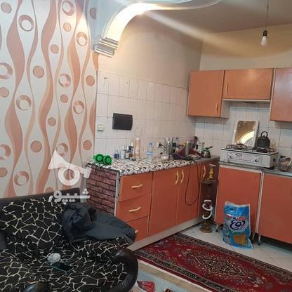 فروش آپارتمان 55 متر در کمیل در گروه خرید و فروش املاک در تهران در شیپور-عکس4