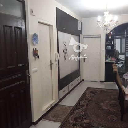 فروش آپارتمان 55 متر در کمیل در گروه خرید و فروش املاک در تهران در شیپور-عکس8