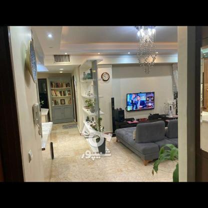 فروش آپارتمان 145 متر در دریاچه شهدای خلیج فارس در گروه خرید و فروش املاک در تهران در شیپور-عکس1