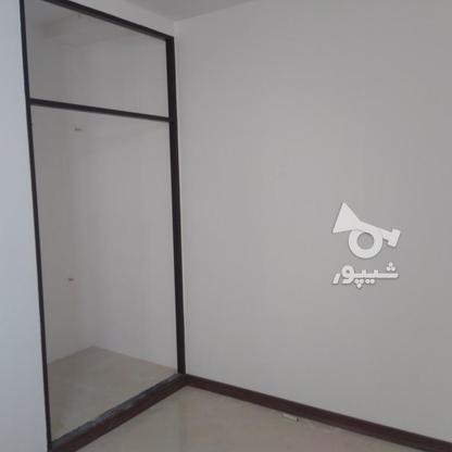 فروش خانه  108 متری  در باغ نرده  اسلامشهر در گروه خرید و فروش املاک در تهران در شیپور-عکس1