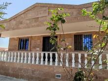فروش ویلا همکف لوکس ،شهرکی بانگهبانی در چمستان در شیپور