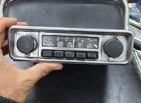 رادیو فولکسی در شیپور-عکس کوچک