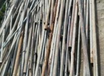 خریدار لوله های گالوانیزه  در شیپور-عکس کوچک