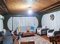 فروش آپارتمان 89 متربراصلی پاسداران در شیپور-عکس کوچک