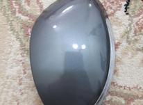 آینه راهنمادار 206 و 207  در شیپور-عکس کوچک