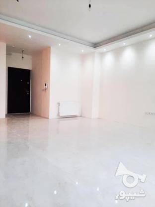 فروش آپارتمان 88 متر در بندرانزلی در گروه خرید و فروش املاک در گیلان در شیپور-عکس2