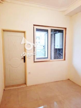 فروش آپارتمان 88 متر در بندرانزلی در گروه خرید و فروش املاک در گیلان در شیپور-عکس3