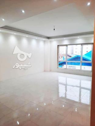 فروش آپارتمان 88 متر در بندرانزلی در گروه خرید و فروش املاک در گیلان در شیپور-عکس1
