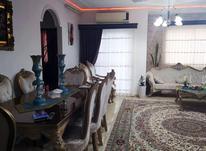 فروش آپارتمان 92 متر در ناصر خسرو در شیپور-عکس کوچک