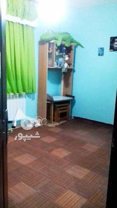 فروش آپارتمان 100 متر در بندرانزلی در گروه خرید و فروش املاک در گیلان در شیپور-عکس2