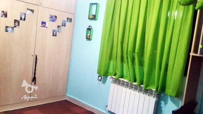 فروش آپارتمان 100 متر در بندرانزلی در گروه خرید و فروش املاک در گیلان در شیپور-عکس3