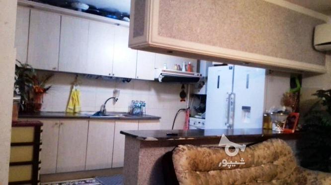 فروش آپارتمان 100 متر در بندرانزلی در گروه خرید و فروش املاک در گیلان در شیپور-عکس6