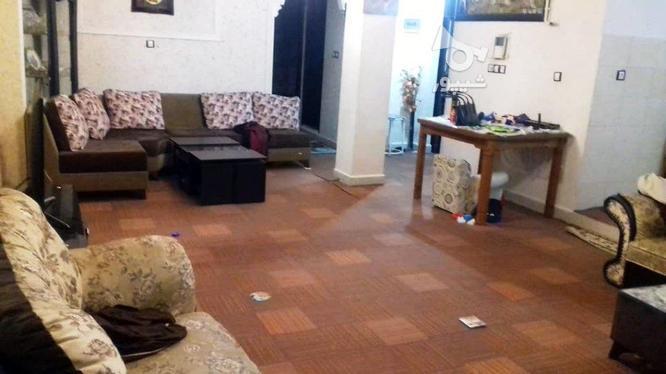 فروش آپارتمان 100 متر در بندرانزلی در گروه خرید و فروش املاک در گیلان در شیپور-عکس1