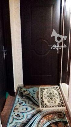فروش آپارتمان 100 متر در بندرانزلی در گروه خرید و فروش املاک در گیلان در شیپور-عکس4