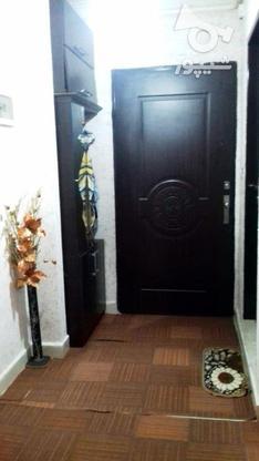 فروش آپارتمان 100 متر در بندرانزلی در گروه خرید و فروش املاک در گیلان در شیپور-عکس5