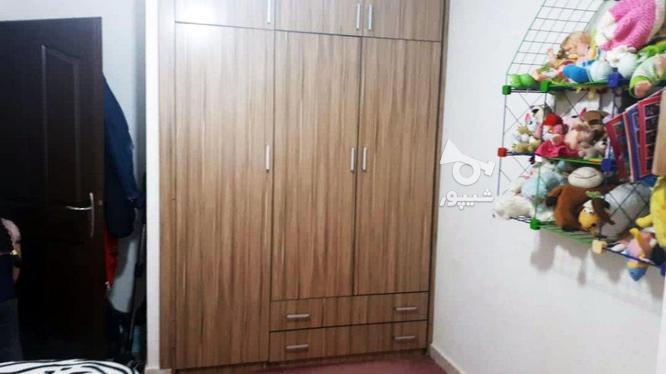 فروش آپارتمان 75 متر در بندرانزلی در گروه خرید و فروش املاک در گیلان در شیپور-عکس4