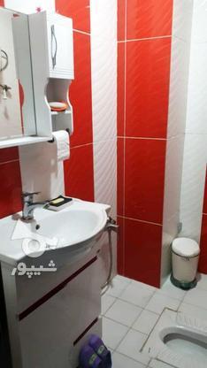 فروش آپارتمان 75 متر در بندرانزلی در گروه خرید و فروش املاک در گیلان در شیپور-عکس5