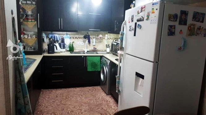 فروش آپارتمان 75 متر در بندرانزلی در گروه خرید و فروش املاک در گیلان در شیپور-عکس3