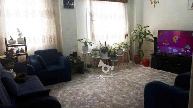 فروش آپارتمان 75 متر در بندرانزلی در گروه خرید و فروش املاک در گیلان در شیپور-عکس1