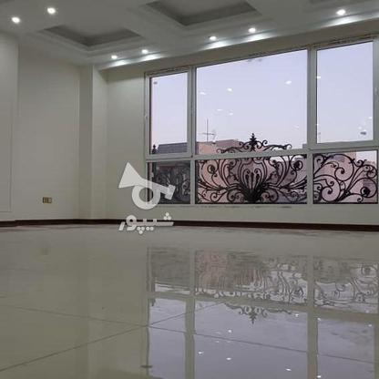 اجاره آپارتمان 140 متر در پونک( کلید نخورده) در گروه خرید و فروش املاک در تهران در شیپور-عکس1