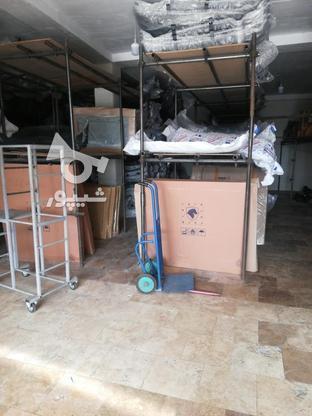 استخدام راننده ایسوزو در شرکت پخش در گروه خرید و فروش استخدام در مازندران در شیپور-عکس1