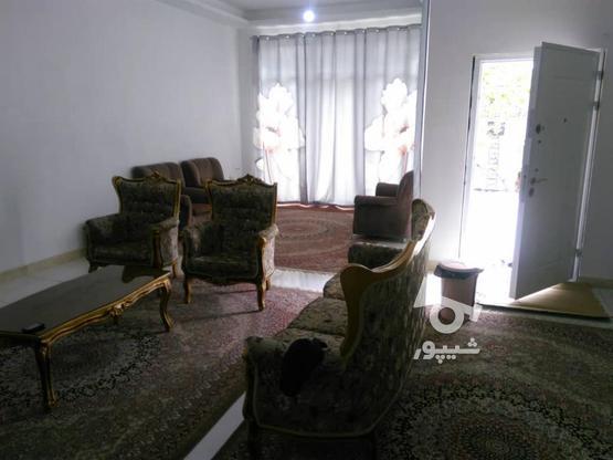 ویلا اجاره سهیلیه لشگر آباد در گروه خرید و فروش املاک در البرز در شیپور-عکس2