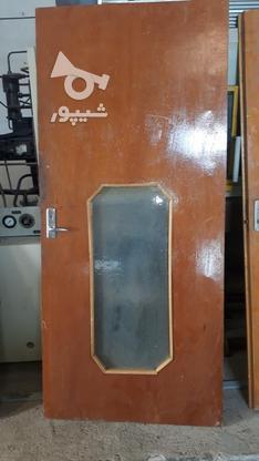 درب های چوبی بدون چارچوب در گروه خرید و فروش لوازم خانگی در آذربایجان شرقی در شیپور-عکس5