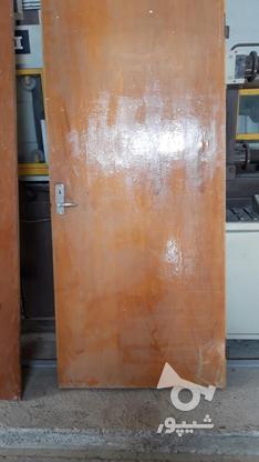 درب های چوبی بدون چارچوب در گروه خرید و فروش لوازم خانگی در آذربایجان شرقی در شیپور-عکس7