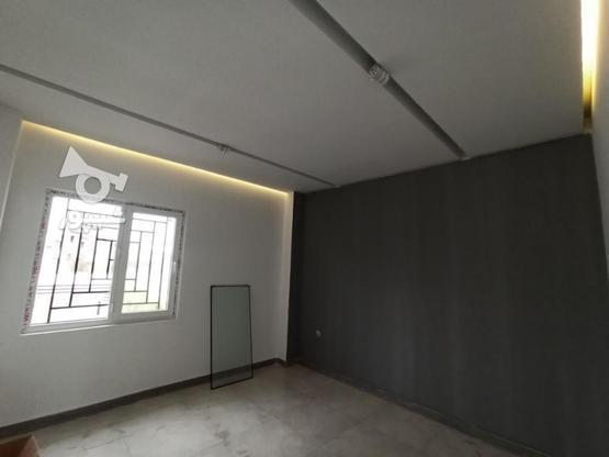 دوبلکس مدرن 185 متری سرخرود  در گروه خرید و فروش املاک در مازندران در شیپور-عکس7
