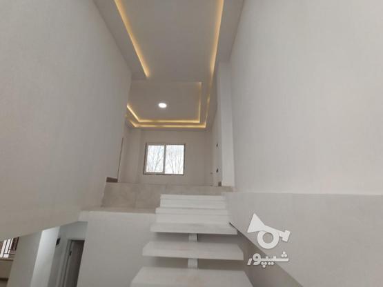 دوبلکس مدرن 185 متری سرخرود  در گروه خرید و فروش املاک در مازندران در شیپور-عکس5