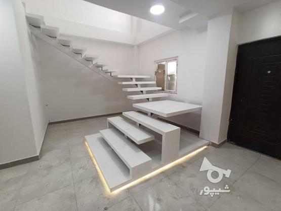 دوبلکس مدرن 185 متری سرخرود  در گروه خرید و فروش املاک در مازندران در شیپور-عکس4
