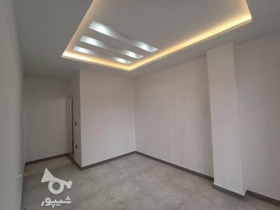 دوبلکس مدرن 185 متری سرخرود  در گروه خرید و فروش املاک در مازندران در شیپور-عکس6