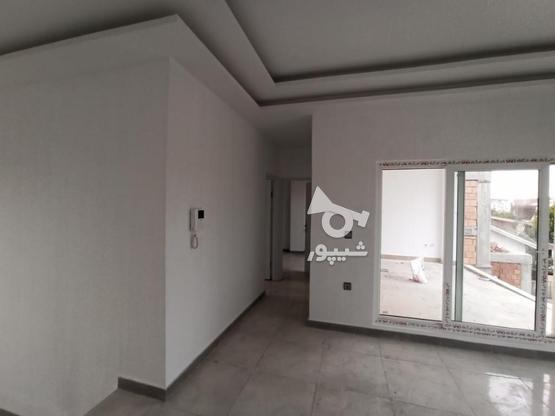 دوبلکس مدرن 185 متری سرخرود  در گروه خرید و فروش املاک در مازندران در شیپور-عکس3