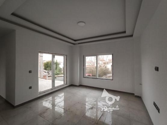 دوبلکس مدرن 185 متری سرخرود  در گروه خرید و فروش املاک در مازندران در شیپور-عکس2