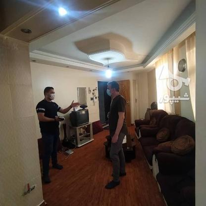 فروش آپارتمان 42 متر در جیحون در گروه خرید و فروش املاک در تهران در شیپور-عکس2