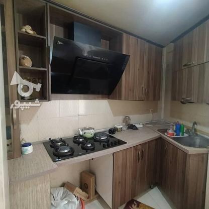 فروش آپارتمان 42 متر در جیحون در گروه خرید و فروش املاک در تهران در شیپور-عکس3