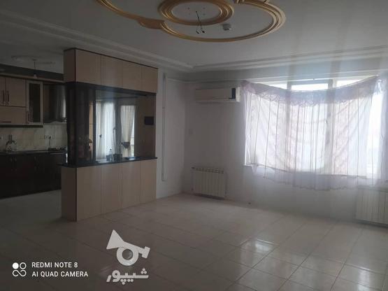فروش آپارتمان 103 متری فول امکانات با ویو در خ فیاض لاهیجان  در گروه خرید و فروش املاک در گیلان در شیپور-عکس2