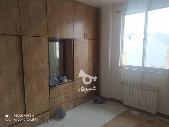 فروش آپارتمان 103 متری فول امکانات با ویو در خ فیاض لاهیجان  در گروه خرید و فروش املاک در گیلان در شیپور-عکس7