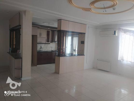فروش آپارتمان 103 متری فول امکانات با ویو در خ فیاض لاهیجان  در گروه خرید و فروش املاک در گیلان در شیپور-عکس3