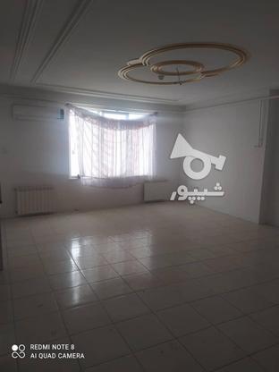 فروش آپارتمان 103 متری فول امکانات با ویو در خ فیاض لاهیجان  در گروه خرید و فروش املاک در گیلان در شیپور-عکس4