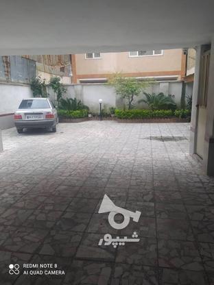 فروش آپارتمان 103 متری فول امکانات با ویو در خ فیاض لاهیجان  در گروه خرید و فروش املاک در گیلان در شیپور-عکس5