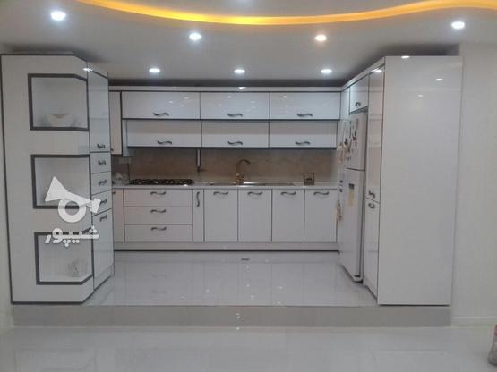 طراحی ساخت و اجرای انواع کابینت MDF در گروه خرید و فروش خدمات و کسب و کار در بوشهر در شیپور-عکس1
