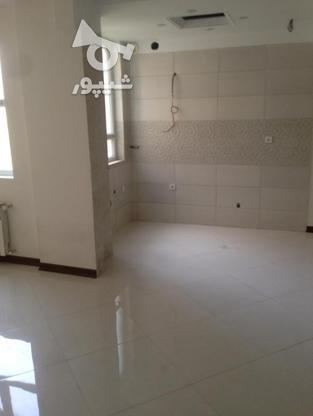 فروش آپارتمان 47 متر در بریانک در گروه خرید و فروش املاک در تهران در شیپور-عکس3